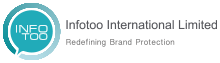 Infotoo International Ltd.